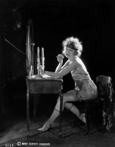 Harriet Hammond (Bizarre Los Angeles)