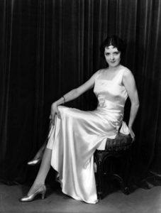 Nina Quartero (Bizarre Los Angeles)