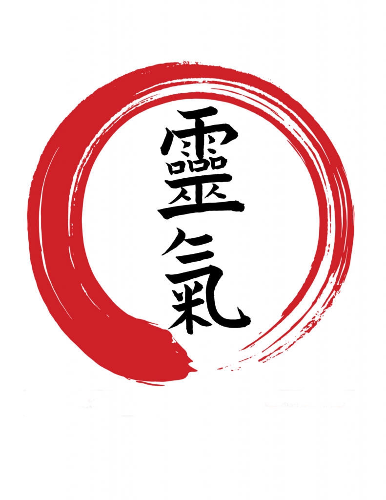 Sacred Circle Reiki