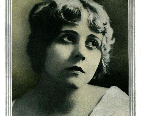 Edith Johnson (Bizarre Los Angeles)